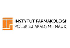 Institute of Pharmacology Polish Academy of Sciences