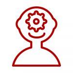 taylored-programming-mnova-services